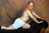 What George Costanza taught me about leadership