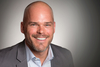 The Trade Desk hires ex-Nielsen exec as first-ever CRO