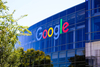 Google changes abortion ad policy, responding to backlash
