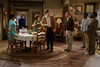 Ads (sadly) not rebooted for ABC's 'All in the Family,' 'Jeffersons' nostalgia trip