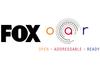Fox, agencies join addressable TV consortium