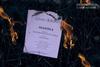 Watch deepfake Jon Snow apologize for Season 8 of 'Game of Thrones'