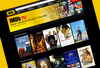 Amazon rebrands ad-supported video service, now just IMDb TV