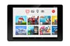 YouTube is considering moving all videos for children to its separate YouTube Kids app