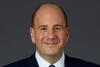 Magna's David Cohen to depart the IPG Mediabrands unit