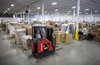 Wayfair employees stage walkout to protest bed sales to border camps