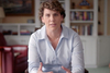 Watch the launch campaign ad from Amy McGrath, the former Marine fighter pilot challenging Mitch McConnell