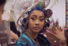 Reebok taps Cardi B for trippy new spot