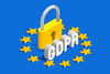 First company to fail GDPR compliance shares tips on prepping for US privacy regs