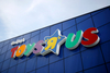 Toys 'R' Us aims to open 10 stores by the end of 2020 in a comeback bid