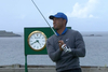 Tiger Woods' failed Open bid is bad news for NBC