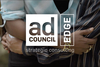 Ad Council forming new marketing consultancy called Edge