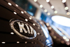Kia hires ex-Mazda exec Russell Wager to lead U.S. marketing