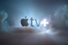Apple targets Apple TV+ launch for November, weighs $9.99 price after free trial
