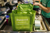 Amazon's top agency liaison departs for Instacart