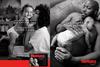 Kimberly-Clark reviews global baby care creative account