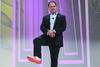 Dunkin' U.S. CMO Tony Weisman is leaving the company