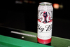 Budweiser, Coors Light look to hit the right cultural note with special Big Boi, Jonas Brothers packaging