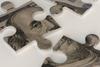 IAB forecasts slowing growth in U.S. digital ad revenue