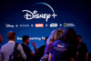 Disney+ lands Verizon deal as it prepares attack on Netflix