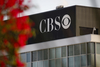 CBS profit falls as spending on streaming ramps up