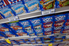 Pop-Tarts to air its first Super Bowl commercial
