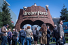 Salesforce CRM goes through 'evolution' at Dreamforce