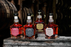 Energy BBDO wins Brown-Forman global creative, including Jack Daniel's