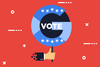 Google takes a match to political ad targeting, now Facebook feels the heat too