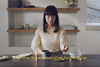 Marie Kondo pulls off a brand pivot (and we should have seen it coming): Wednesday Wake-Up Call