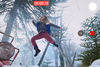 How Apple pulled off its epic snowball fight 'Snowbrawl' ad: Watch the 'making of' video