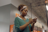 Home Depot hammers home new tagline with ads that emphasize digital investment and delivery options