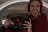YouTube welcomes PewDiePie back to the 2019 Rewind video