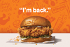 Marketers of the Year No. 2: Popeyes