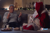Crest gives 86-year-old her wish with starring role in ad