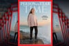 Greta Thunberg is Time's Person of the Year and Disney is accused over 'Frozen 2' promotional tweets: Thursday Wake-Up Call