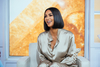 Is a sponsored post from Kim Kardashian West worth the hefty price tag?