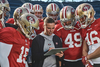 Microsoft's Super Bowl ad tells story of first woman to coach in the Big Game