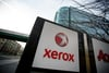 Xerox moves creative account to Code and Theory