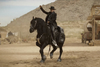 Lil Nas X challenges Sam Elliott to a dance battle in Doritos' Super Bowl ad
