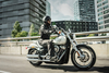 How Harley-Davidson plans to halt its slide using millennial marketing
