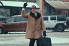 Watch Ned Ryerson tease Jeep's 'Groundhog Day' Super Bowl ad
