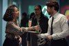 Heineken takes a playful look at gender stereotypes in spot aimed at female drinkers
