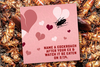 Valentine's Day campaigns reflect consumers' wavering love for the holiday