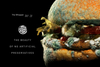 Burger King serves up a disturbingly moldy Whopper to promote going preservative-free