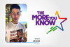 NBCUniversal launches celebrity-filled coronavirus PSA with Ad Council and the White House