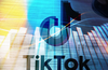 TikTok's wild growth story is all 'true,' according to mobile measurement firm's new traffic report