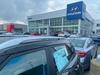 Auto sales tank amid coronavirus outbreak