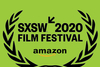 SXSW to stream festival films on Amazon Prime after live event canceled due to pandemic