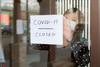 CareerBuilder debuts new tagline as unemployment soars
